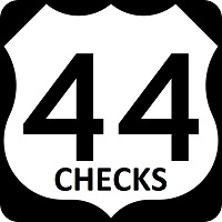 44 types of wireless audit checks